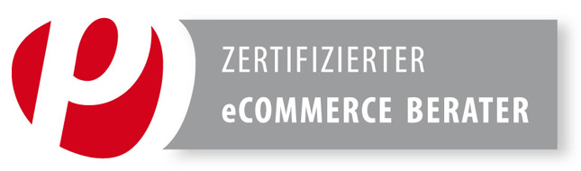 plentymarkets Template von zertifizierter Agentur - ActiView