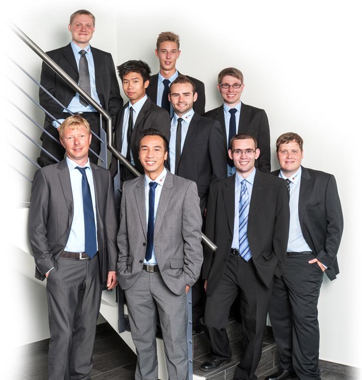 ActiView GmbH - Die Medienagentur für E-Commerce, Webentwicklung und Webdesign