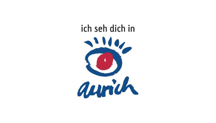 Stadt Aurich