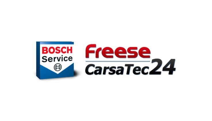 CarsaTec24