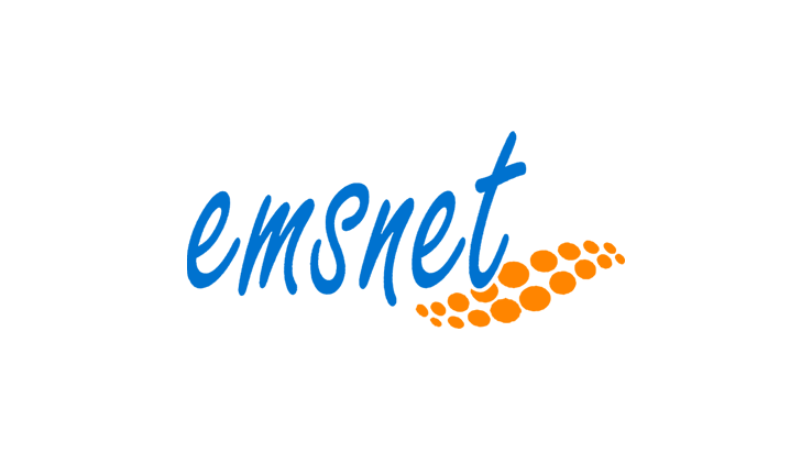 emsnet GmbH