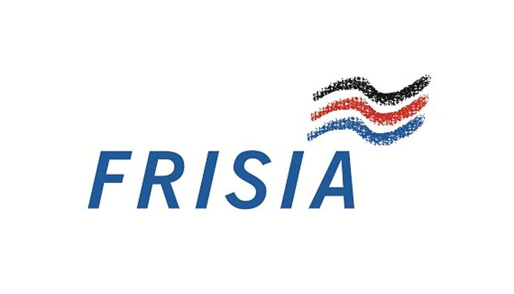 Reederei Norden-Frisia