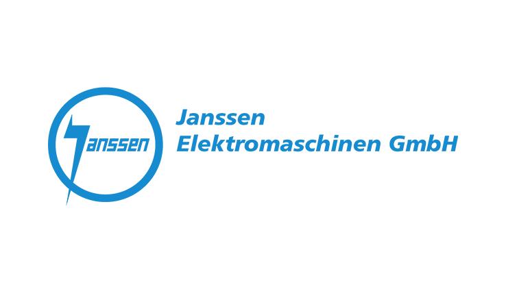 Janssen EMA