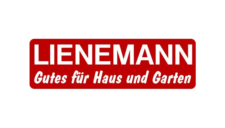 Bernhard Lienemann