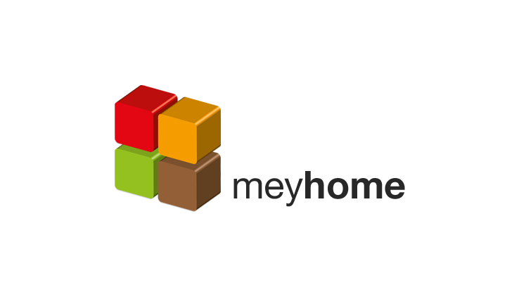 meyhome
