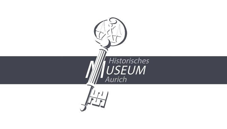 Historisches Museum Aurich