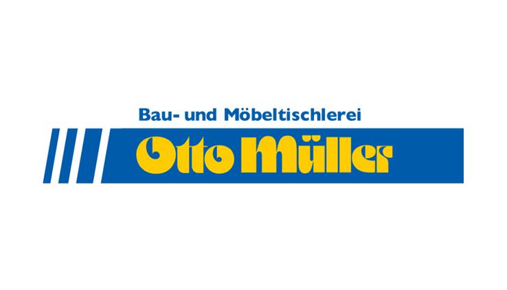 Tischlerei Otto Müller