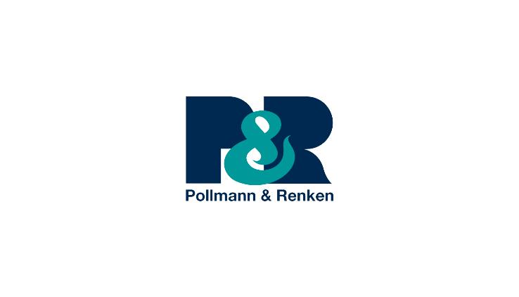 Pollmann & Renken