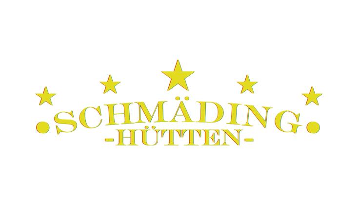 Schmäding Hütten