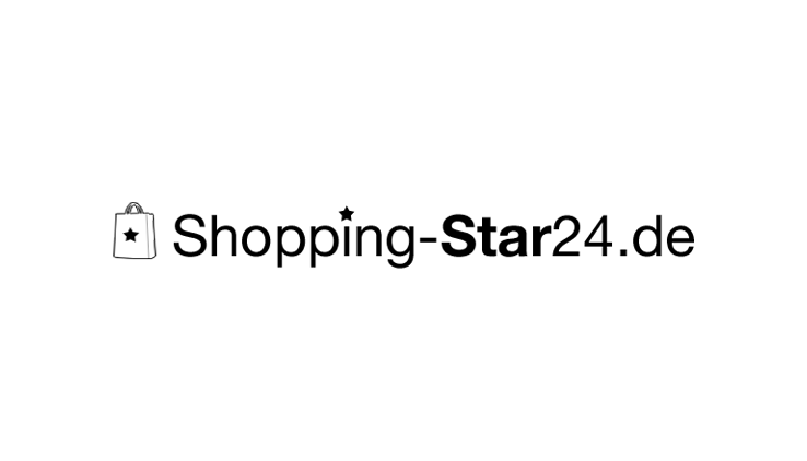 Shopping-Star24