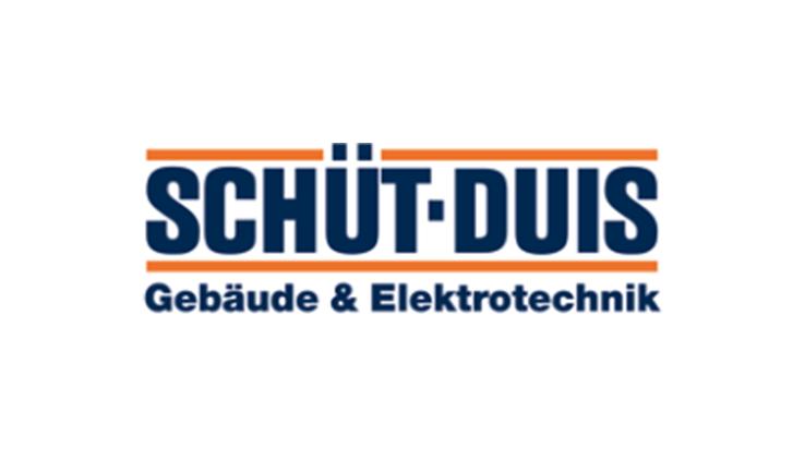 Schuet-Duis