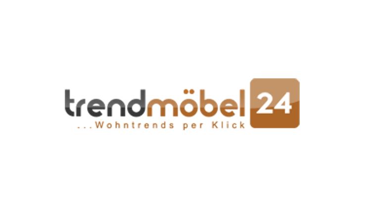 Trendmöbel24