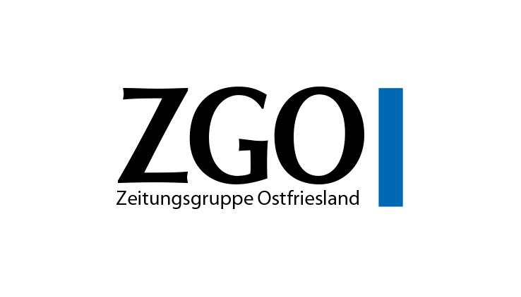ZGO Zeitungsgruppe Ostfriesland GmbH