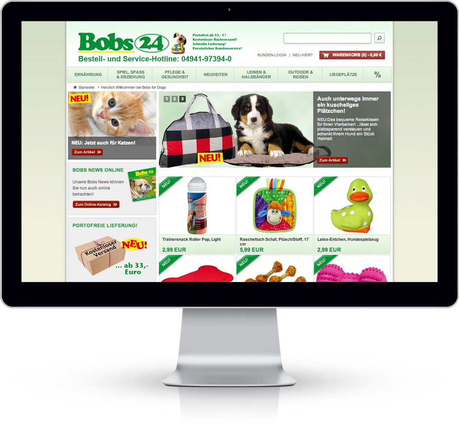 Bobs24